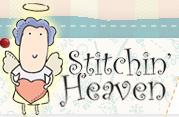 Stitchin' Heaven Button copy
