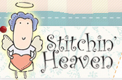 Stitchin' Heaven Button copy
