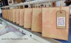 qfc-beginners-kits