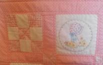 anne eade pink quilt 2