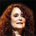 Cynthia Heimel