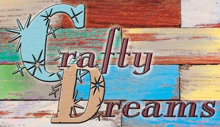 cropped-crafty-dreams-web-logo-1