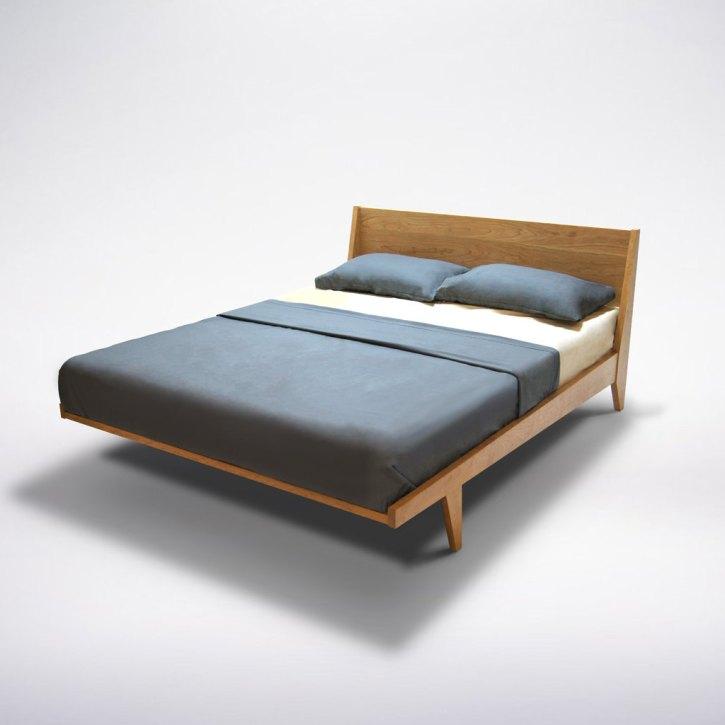 Handmade Furniture on Etsy