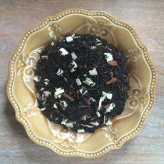 Apple Jack Loose Leaf Tea