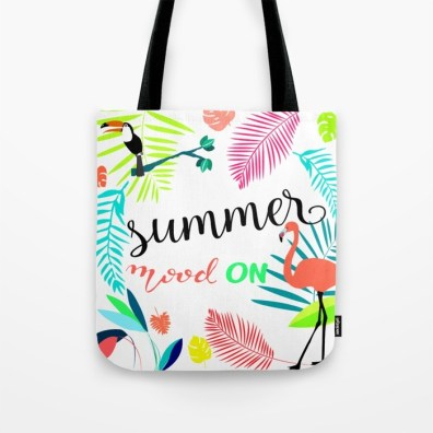 summer-is-on420995-bags