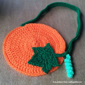 pumpkin trick or treat bag-02