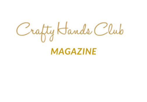 Video: How Crafty Hands Club Help Crafters