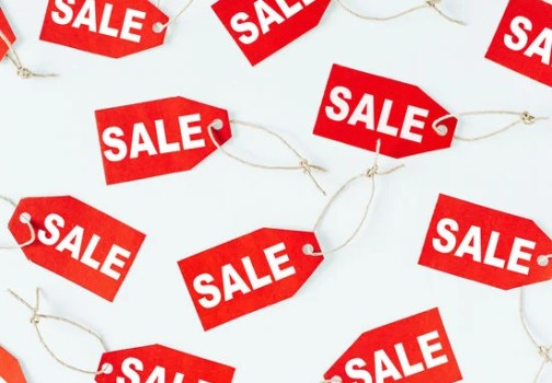 Stop Giving Discounts in Your Business: Give Value Instead