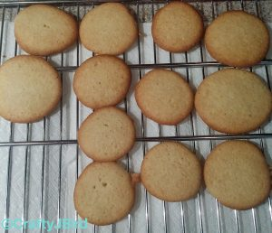 cookiesonrack