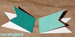 Cricut Summer Planner -- Find out more @ craftyjbird.com