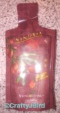 Pouch of Young Living NingXia Red