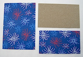 index-card-mini-binder1-280x193