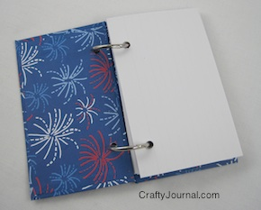 index-card-mini-binder24w-290x233