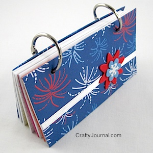 index-card-mini-binder32w-300x300