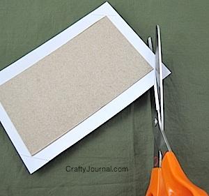 index-card-mini-binder5w-300x281