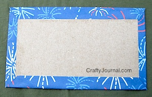 index-card-mini-binder7w-300x192