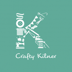 Crafty Kilner