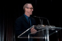 Season 37 Spotlight Awardee William Forsythe.Photo by Robert F. Carl.