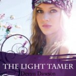 The Light Tamer by Devyn Dawson {Review}