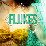 Flukes by Nicole Chase #bookrelease