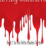 Living Sensitive Book Bash!! {10/19}