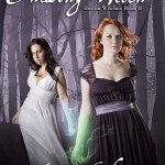 Chasing the Witch Release Day Party! #bookrelease