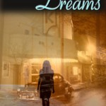Incredible Dreams by Sandra Edwards #bookblast #giveaway