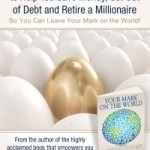 925 Ideas to Help You Save Money, Get Out Of Debt and Retire A Millionaire #bookblast #giveaway