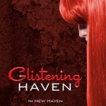Glistening Haven by Jill Cooper #bookblast #giveaway