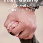 Republic by Charles Sheehan-Miles #bookblast #giveaways