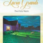 The Tale of Lucia Grandi by Susan Speranza #bookblast #giveaway