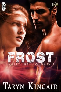 Cover_Frost