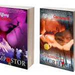 Obsession and Sacrifice by Tiffany Carmouche #bookrelease