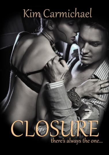 new closure cover
