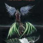 The Divine Tempest by Herrick C. Erickson-Brigl #booktour #bookreview