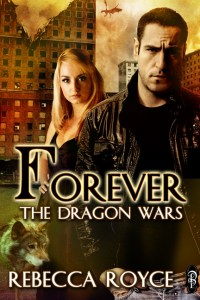 Cover_ForeverTheDragonWars