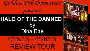 VBRT Halo of the Damned Banner copy
