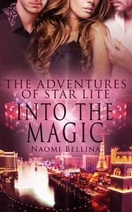 MEDIA KIT Into the Magic cover (2)