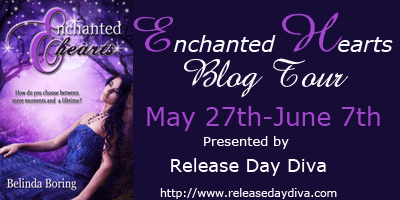 enchantedhearts