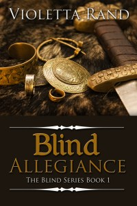 MEDIA KIT Final Blind Alliegiance copy