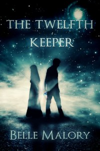 The Twelfth Keeper by Belle Malory