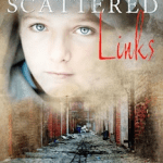Scattered Links by Michelle Weidenbenner #booktour #giveaway
