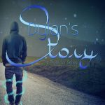 Dylan's Story by Tressa Messenger #bookblast #giveaway