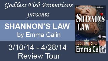 NBtM Review Shannons Law Banner