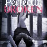 Perfectly Broken by Prescott Lane #bookreview