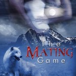 The Mating Game by Melissa Snark #bookreview #giveaway @goddessfish