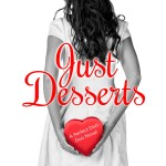 Just Desserts by Tawdra Kandle Release Day!! #bookrelease