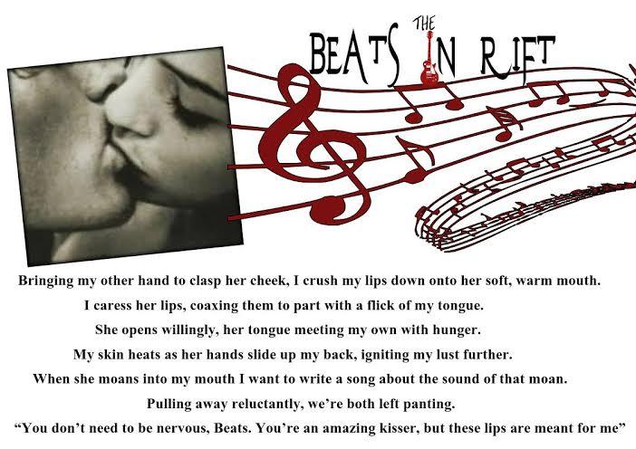 beatsbanner