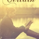 Certain Anthology: YA and NA Compilation #newrelease