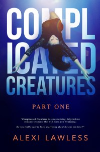Complicated Creatures_ebooksm